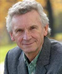 Josef Pöllath