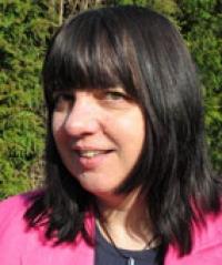 Birgit Poppe
