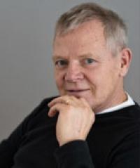 Eckhard Waasmann