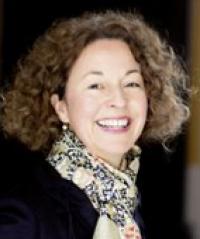 Katja Mutschelknaus