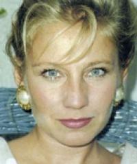 Rosalie Tavernier