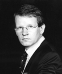 Stefan Thull