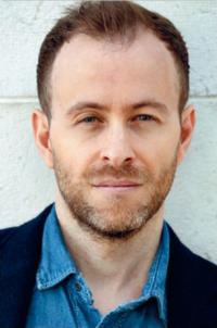 Luca Ammirati, Autor im Thiele-Verlag