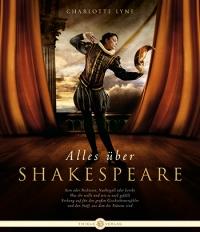 Charlotte Lyne • Alles über Shakespeare