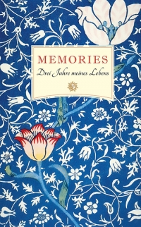 William Morris • Memories 3